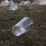 recycle-plasticized-cups