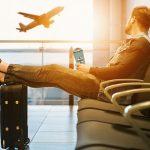 Can You Take a Thermo Mug on a Plane?